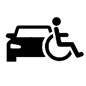 Assistive Vehicle Support